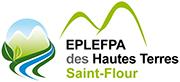 Etablissement Public Local d'Enseignement et de Formation Professionnelle Agricole des Hautes Terres